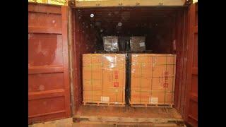 Мебель из Китая - Купить мебель из Китая : Как выбрать компанию в Китае?(Мебель из Китая? Как купить мебель из Китая, что нужно знать при поездке в мебельный тур в Китай, что нужно..., 2014-09-08T02:57:41.000Z)