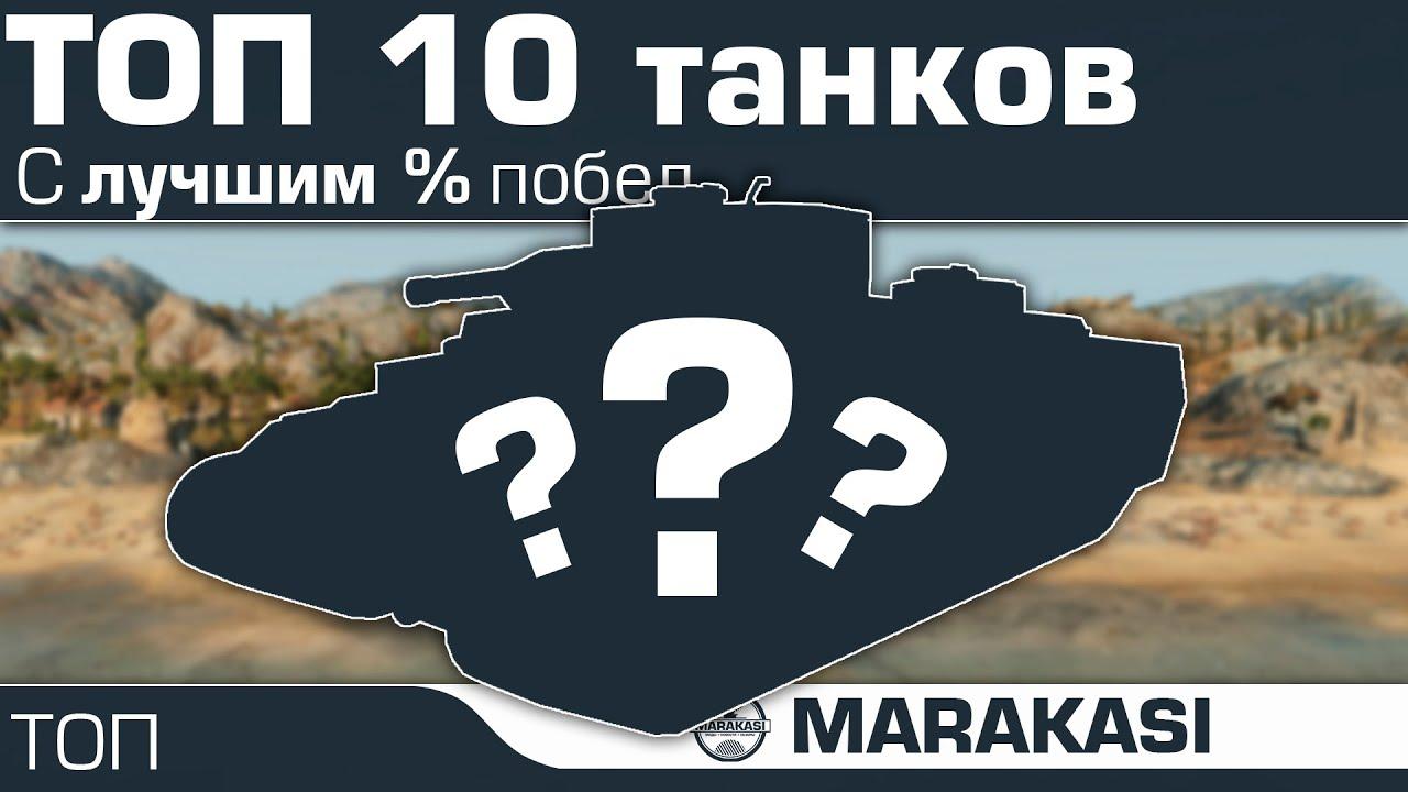 Самые слотавтоматы лучшие проценты советские игровые автоматы скачать игру