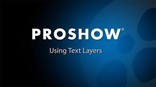 cách dùng proshow producer 5.0