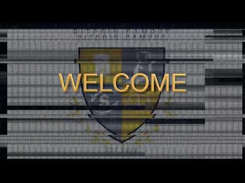 Bitcoin Campus - Welcome