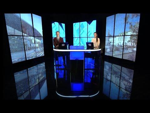 Смотри Хабаровск / 31 января / Ожидания от нацпроектов, городская среда и другие новости