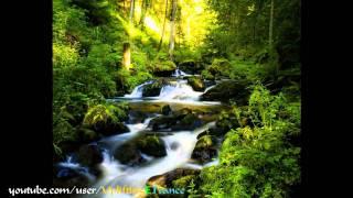 Epos - All Saints Day (Original Mix)