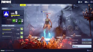 Fortnite dup glitch real or fake?
