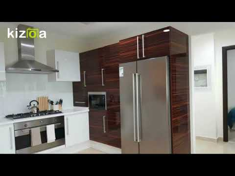 Kizoa Movie - Video - Slideshow Maker: Property for sale in Sustainable City.