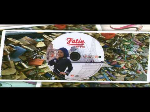 FATIN FOR YOU _ JANGAN KAU BOHONG feat. New Kingz (Remastered) Mp3