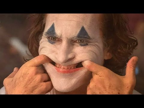 The Ending Of Joker Explained