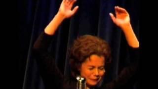 les flons-flons du bal-Edith Piaf- chantée par Judith Keller