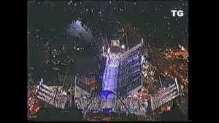 Caprichosos de Pilares - Carnaval 2005 - Desfile Completo