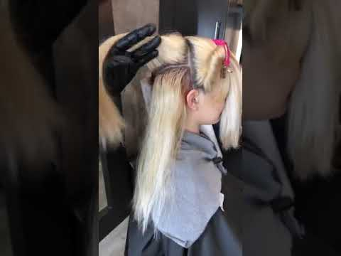 Joico Reds & Coppers with Ricardo Santiago
