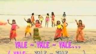 Lagu Anak Anak Trio Kwek Kwek Tari