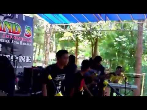 Paprika Mint _ Opening @Reggae Island #3