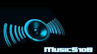 Stereo Electro Techno  (Enjoy)