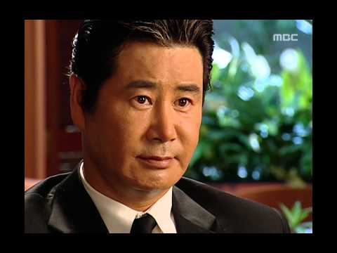 The Age of Heroes, 1회, EP01 #01