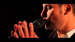 4Magic Quartet & Valy Stoleru Band   Hallelujah cover