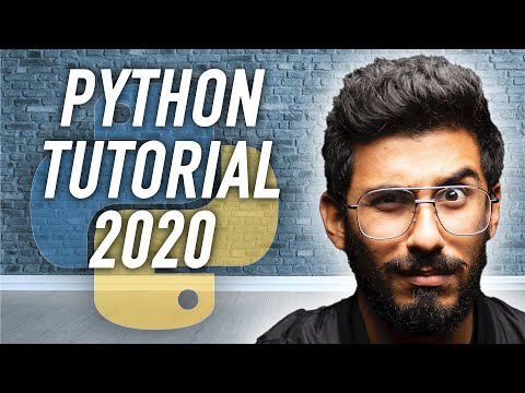 python-tutorial-for-beginners---full-course-in-11-hours-[2020]