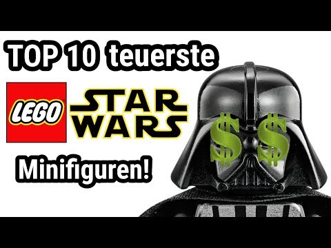 die-top-10-teuersten-lego-star-wars-minifiguren!