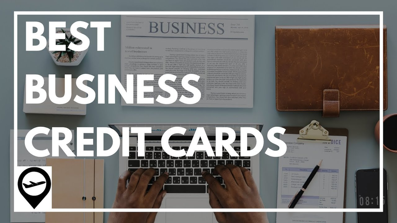 Best business credit cards 2018 youtube best business credit cards 2018 colourmoves