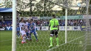 12 05 2015 Fußball Erste Liga 33 Runde 720p HDTV