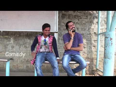 Hyderabadi Comedy (Funny) Videos    Hyderabadi Stars