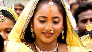 Rani Chattarjee का सबसे हिट छठ गीत 2018 - नागिन करे छठ की बरतिया