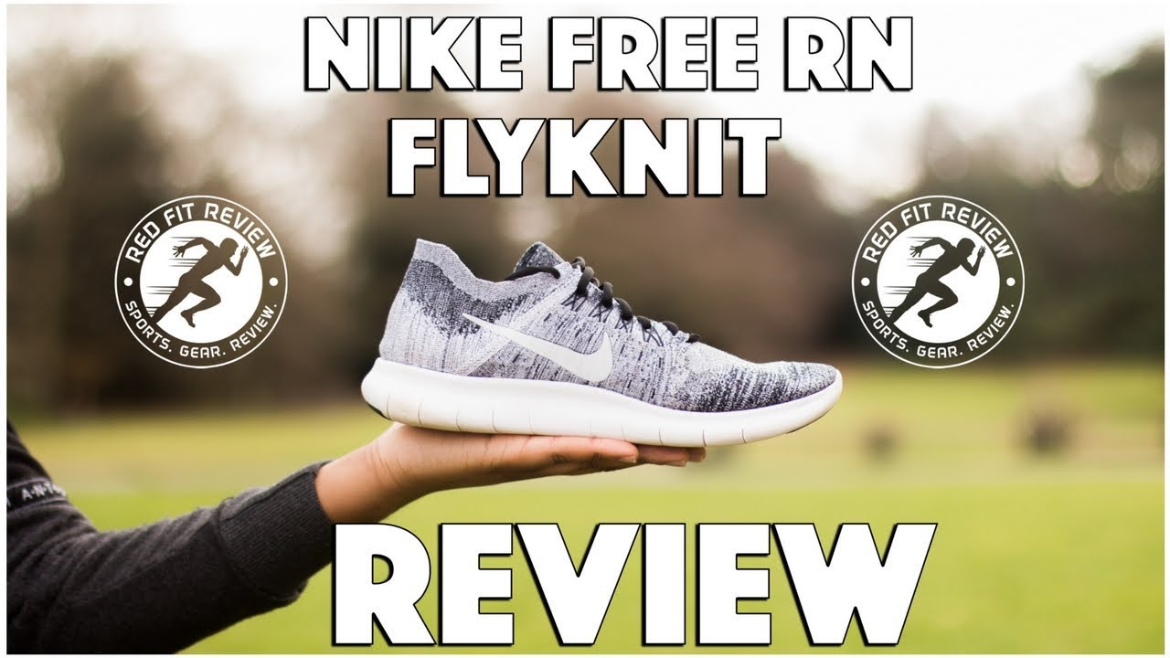 Nike Free RN Flyknit 2017 ab 97,99 € im Preisvergleich kaufen