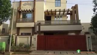10 MARLA PLOT FOR SALE IN BAHRIA TOWN LAHORE GULBAHAR BLOCK SECTOR C BAHRIA TOWN LAHORE thumbnail