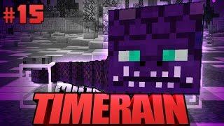 Download Der Ultimative Miner Minecraft Timerain Videos Dcyoutube - Minecraft timerain spielen