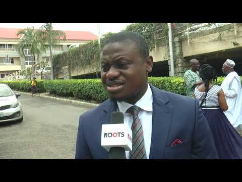 MINING IN NIGERIA, A FORTUNE OR A DEATH TRAP?