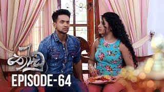 Thoodu | Episode 64 - (2019-05-14) | ITN Thumbnail