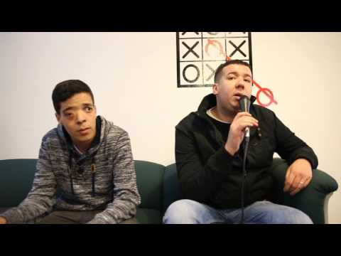 AFFILIATE MOROCCO special edition Ecommerce Shopify_Fbads DAY 2 (BILAL DAIFI + mOHAMED OULAD ALI)