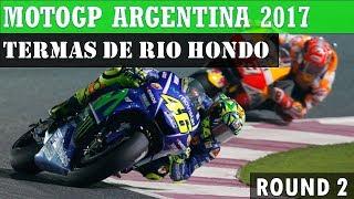 Video MotoGP Argentina 2017 Full Race download MP3, 3GP, MP4, WEBM, AVI, FLV Oktober 2017