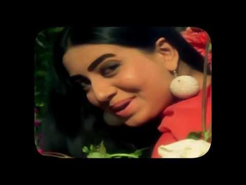 Sajana Sath Nibhana