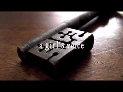 Incarceron Book Trailer (Catherine Fisher)