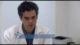 Consulta Externa | Clínica do Colégio - Doença Arterial Periférica
