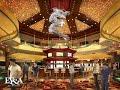 Lucky Dragon Casino, Las Vegas