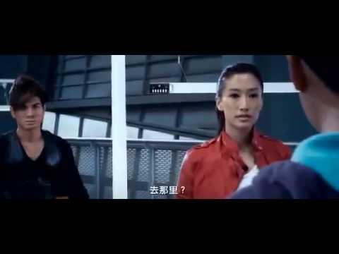 Xem Phim Hành Động Võ Thuật Hồng Kông   Trận Chiến Đẫm Máu   Xem Phim Hành Động