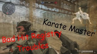 [Warface] Awesome Hit Registry m8