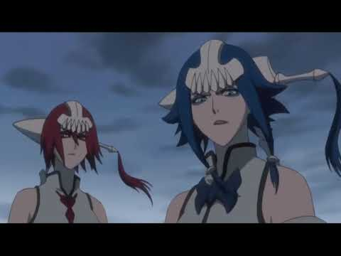 Bleach Movie 2:  Diamond Dust Rebellion  (English Dub)
