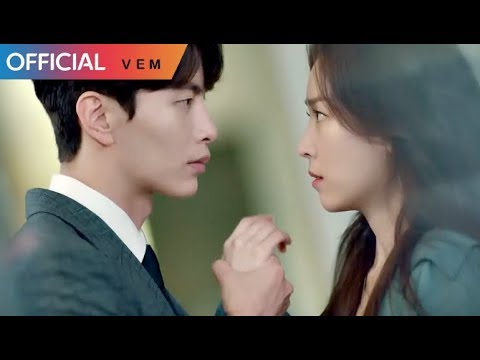 [MV] Vincent(빈센트) - The Beauty Inside (With 2morro) (The Beauty Inside (뷰티 인사이드) OST Part 2)