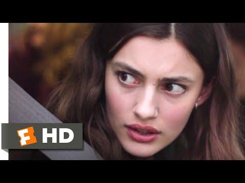 Ma (2019) - Manipulative Ma Scene (1/10)   Movieclips