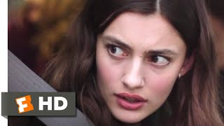Ma (2019) - Manipulative Ma Scene (1/10) | Movieclips