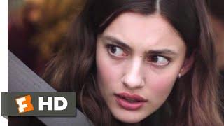 Ma (2019) - Manipulative Ma Scene (1/10) | Movieclips