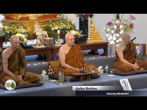guided meditation cl eng