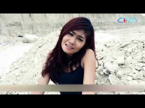 citra-allegro-hanya-ingin-bersamamu-official-music-video