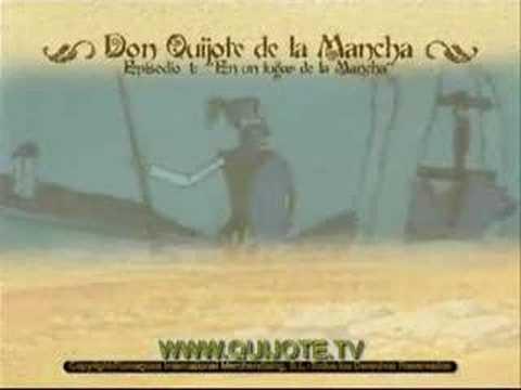videocuento-epis.#01-resumen-don-quijote-de-la-mancha-(1979)-quixote