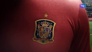vuclip European Qualifiers Intro - UEFA Euro 2016 - Spain