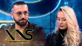 Noi detalii despre ce sa întâmplat în apartamentul lui Răzvan Ciobanu! Sorin Oprea: Toata lumea
