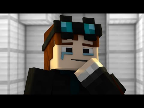 Top 5 Sad Minecraft Animations - Try Not To Cry Challenge (Minecraft Animation 2017)