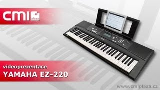 Yamaha-EZ-220-61-Lighted-Key-Portable-Keyboard-Package-with-Headphones-Stand-and-Power-Supply-0 Yamaha Ez220