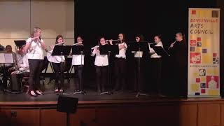 flute-ensemble---sailor-s-worksong-arr-by-jim-engebreston